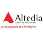 altedia-auxitel