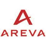areva-auxitel