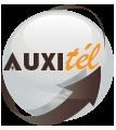 Auxitel
