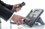 auxitel-tranfert-reception-accueil-emission-appels