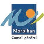 conseil-general-morbihan-auxitel