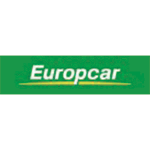 europcar-auxitel