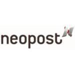 neopost-auxitel