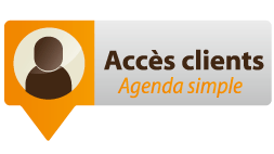 auxitel-acces-client-agenda-simple