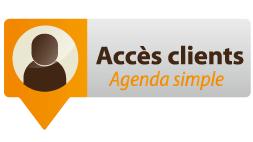 auxitel-acces-client-agenda-simple